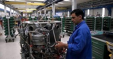 Imprese: crescono le aziende fondate da immigrati, in calo le italiane