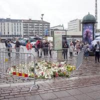 Foreign fighters e moschea: e la Finlandia perde lo scettro del Paese pià