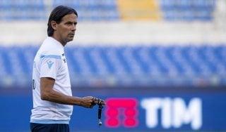 """Lazio, da Inzaghi messaggio a Keita: """"Chi diserta gli allenamenti non si comporta da uomo"""""""