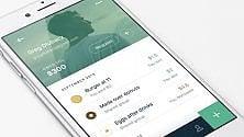 Le app per fare tornare i conti: come controllare le spese di viaggio