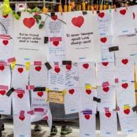 """Barcellona, la polizia: """"Ad Alcanar 120 bombole, preparavano uno o più attentati..."""