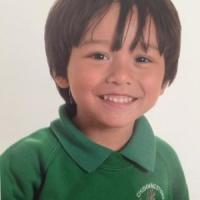 """Le autorità spagnole confermano: """"Il piccolo Julian Cadman è morto a Barcellona"""""""