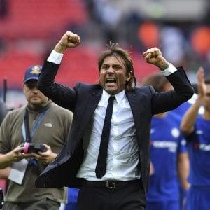 Premier League, riscatto Chelsea: battuto il Tottenham con una doppietta di Alonso