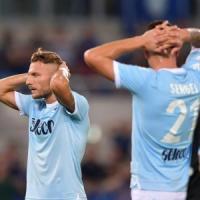 Lazio-Spal 0-0: biancocelesti bloccati dai ferraresi