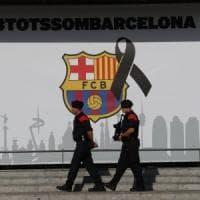 Barcellona, le rivelazioni del terrorista. Uno degli arrestati racconta i segreti della cellula