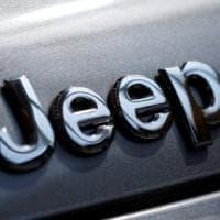 Fca, i cinesi di Great Wall interessati a Jeep. Il Lingotto smentisce: