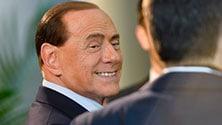 Berlusconi gongola: così i parlamentari voltagabbana arricchiscono Forza Italia