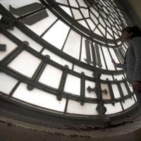 Big Ben: l'orologio non suonerà più fino al 2021