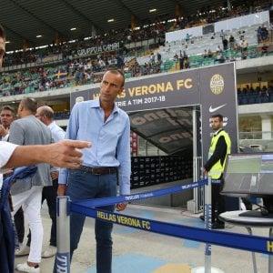 """Var, Alessandro Altobelli: """"Vince sempre il più forte, ora i perdenti non sanno con chi prendersela"""""""