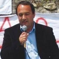 Il sindaco dei profughi, Mimmo Lucano: