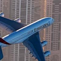 Libano, sventato attentato su aereo con Barbie-bomba