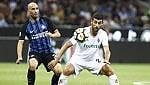 Borja Valero top player a sorpresa: è lui l'uomo di Spalletti