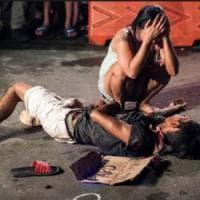 Filippine, 32 morti in un solo giorno: la guerra di Duterte alla droga raggiunge