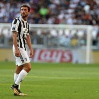 Mercato, il Milan tenta Marchisio. Asta attorno a Schick, Roma in pole