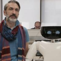Attenti ai robot soldato, Giorgio Metta (Iit): ''Ma a fare paura ora sono