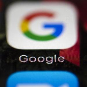 Google lancia Oreo, ultima versione di Android