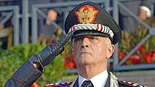 Indagini, veleni e guai: il caos che sta scuotendo l'Arma dei Carabinieri
