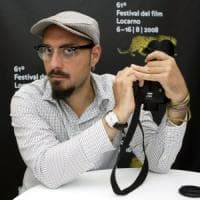 Russia, arrestato il regista Serebrennikov