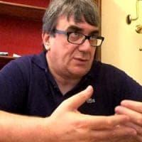 Don Biancalani:
