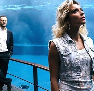 European Film Awards, in lizza Ozpetek, Carpignano, Castellitto e Angelis