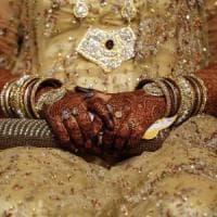 India, Corte suprema dichiara illegale il divorzio istantaneo islamico