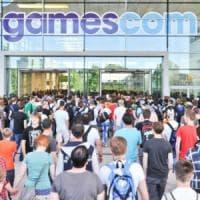 Videogiochi prodotti in Italia, nel 2016 un giro d'affari da 40 milioni