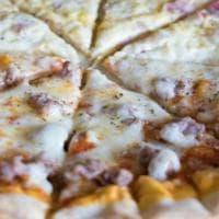 A Chicago tutti pazzi per la pizza con la salsiccia italiana
