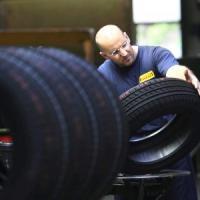 Segnali positivi dalle imprese europee: balzo del Pmi manifatturiero