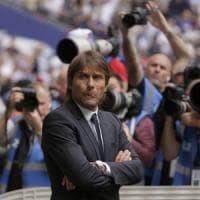 Il Chelsea