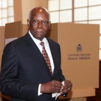 Angola al voto per eleggere nuovo presidente: si chiude l'era dos Santos