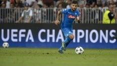 """Juve, Roma, Napoli: rischio urna. La seconda fascia è da """"brividi"""""""