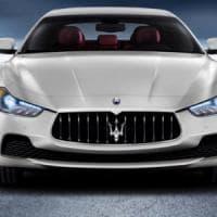 Fca valuta lo spin-off di Alfa Romeo e Maserati