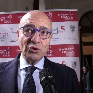 """Caso Regeni,  Nicola Latorre (Pd): """"Da parte dei nostri 007 totale lealtà alla procura"""""""