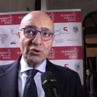 Caso Regeni,  Nicola Latorre (Pd):