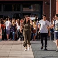 Università gratis per i redditi bassi e gli studenti in corso: via alle novità