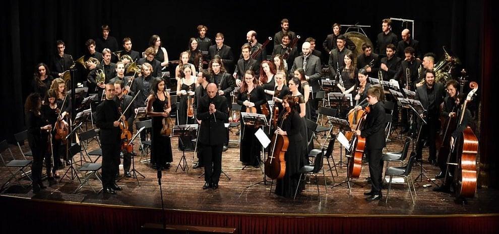 """I dieci anni del """"Federico Cesi"""", piccolo grande festival per la bellezza della musica"""
