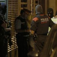 Strage Barcellona, il Belgio aveva allertato la polizia catalana sull'imam Essati