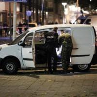 Rotterdam, allarme terrorismo: un nuovo arresto per la minaccia al concerto