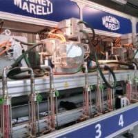 Fca, prima di Alfa e Maserati allo studio addio con quotazione per Marelli e Comau