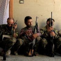 """Ritratto dei giovani europei che sognano la Jihad: """"Alienati in patria e ignari della..."""