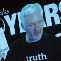 WikiLeaks rivela ExpressLane: il software con cui la Cia ruba i dati ai servizi segreti...