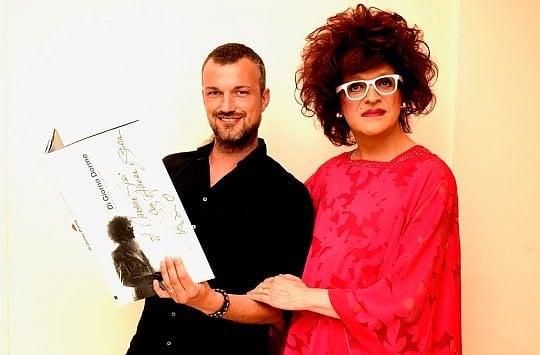 A Vicenza la grande lirica, con l'Orfeo in video mapping e la 'regina' delle discoteche