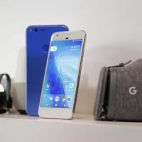 Google, i rumors: Pixel 2 in arrivo il 5 ottobre
