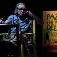 Guido Ceronetti, novant'anni da fustigatore: la festa e gli auguri di Mattarella