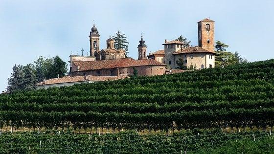 Seconda casa nel borgo, gli stranieri scoprono l'altra Italia