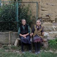 Serbia, viaggio tra i paesi fantasma: tra crepe e baracche, i volti di chi resiste