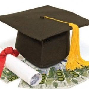 Nuovi rincari per le tasse universitarie