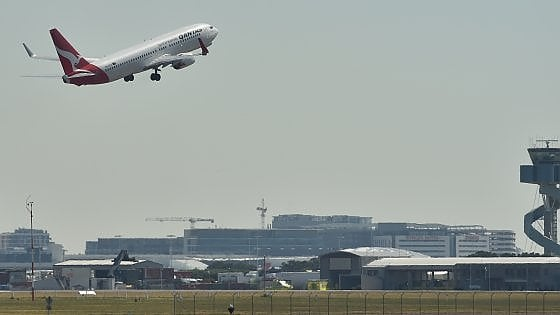 Da Londra a Sydney senza scalo: il volo più lungo di sempre non ...