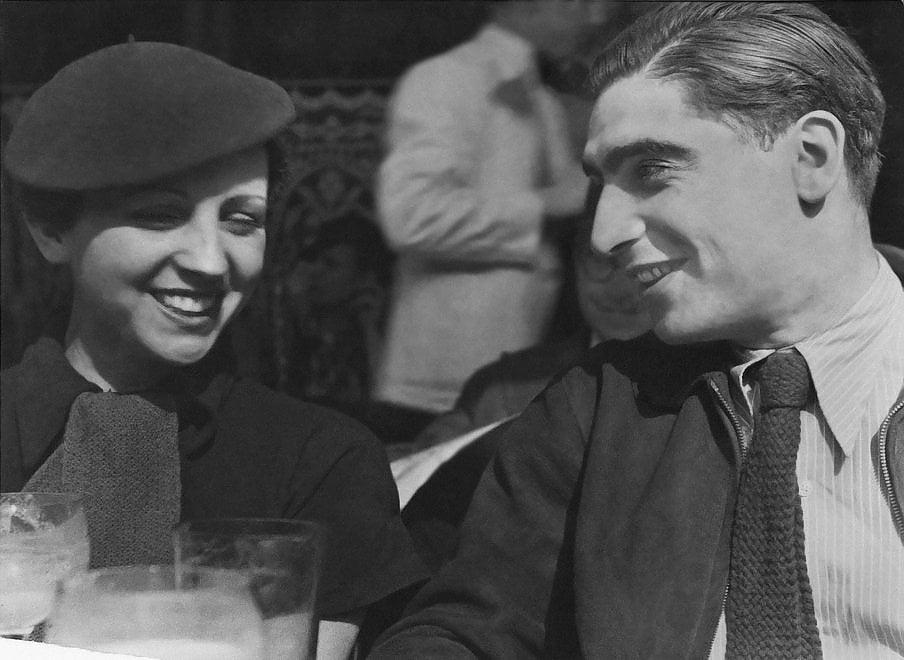 Robinson, quando l'amore fa la differenza: le coppie più influenti tra cultura, spettacolo e politica