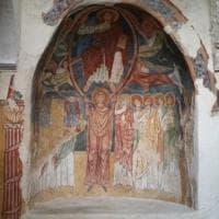 Tra Cassino e Casamari, la Ciociaria di Cicerone e Tommaso